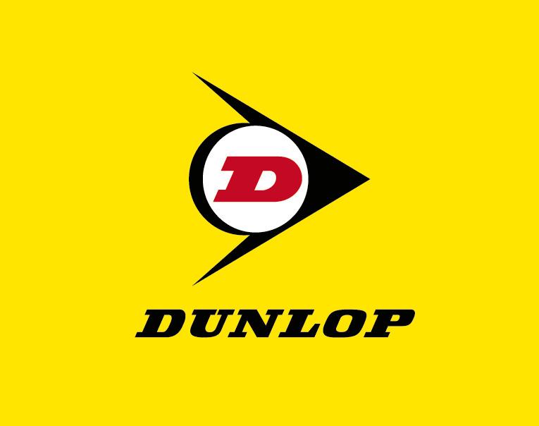 Dealer Dunlop autobanden - Uw Bandenspecialist van Berkel Steenwijk