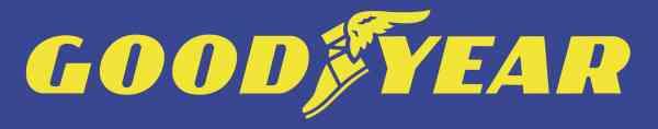Dealer Goodyear autobanden - Uw Bandenspecialist van Berkel Steenwijk